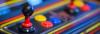Arcades & Gaming Near Hill AFB